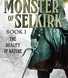 The Monster Of Selkirk