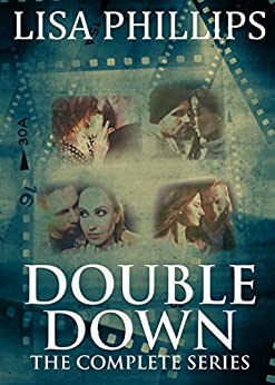 Double Down by Lisa Phillips