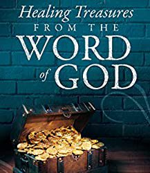 Healing Treasures from the Word of God