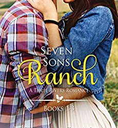 Seven Sons Ranch