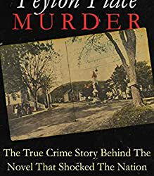 The 'Peyton Place' Murder