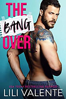 The Bangover by Lili Valente