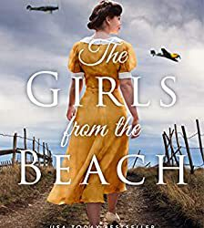 The Girls from the Beach