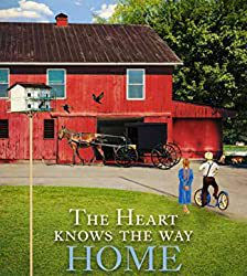 The Heart Knows the Way Home