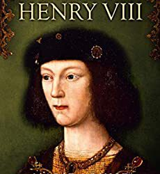 The Making of Henry VIII