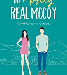 The Mostly Real McCoy