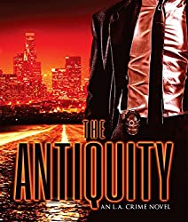 The Antiquity