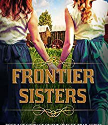 Frontier Sisters
