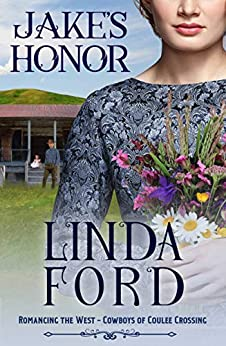 Jake's Honor by Linda Ford