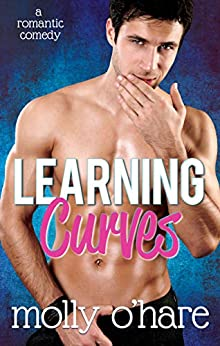 Learning Curves by Molly O'Hare