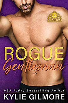 Rogue Gentleman by Kylie Gilmore