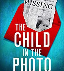 The Child in the Photo
