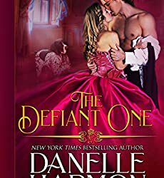 The Defiant One