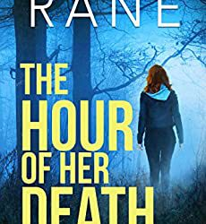 The Hour of Her Death