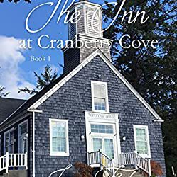 The Inn at Cranberry Cove