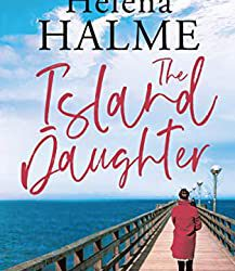 The Island Daughter
