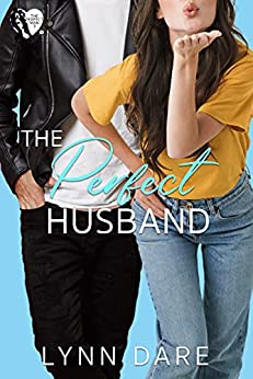 The Perfect Husband by Lynn  Dare