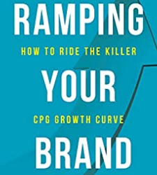 Ramping Your Brand