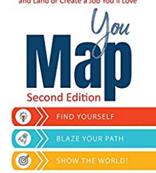 YouMap: Find Yourself