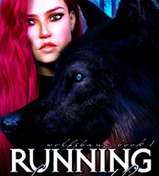 Running from the Wolves