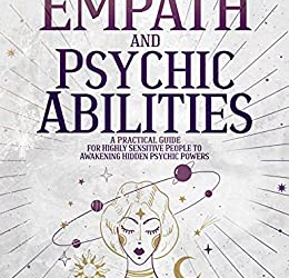 Empath and Psychic Abilities
