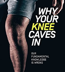 Why Your Knee Caves In