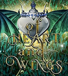 Of Heart and Wings