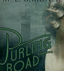 Purling Road (Episodes 1-10)