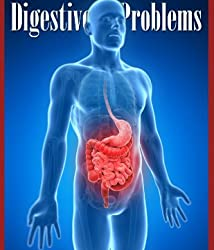 Natural Remedies for Digestive Problems