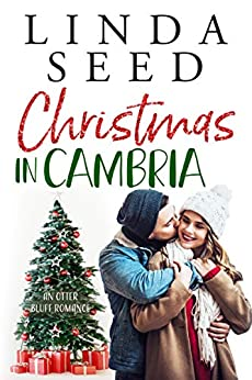 Christmas in Cambria by Linda Seed
