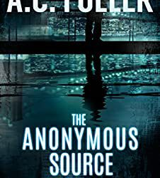 The Anonymous Source