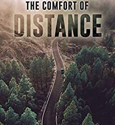 The Comfort of Distance
